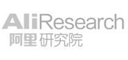 logo_08