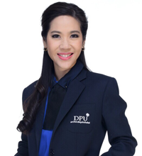 达莉卡·拉塔毗帕 博士