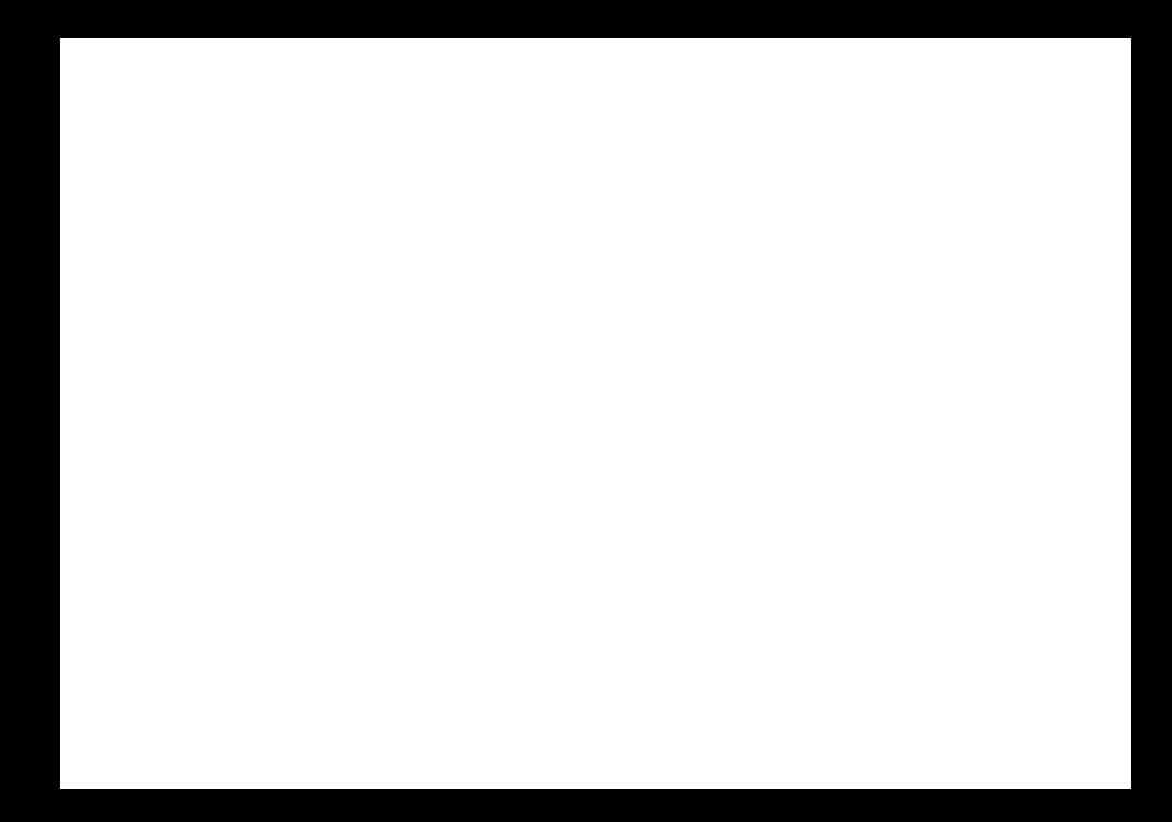 LOGO Dpu png 白色