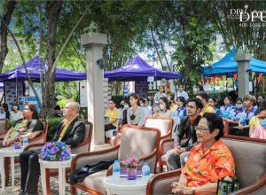 博仁大学2020年度学生会/社团纳新活动