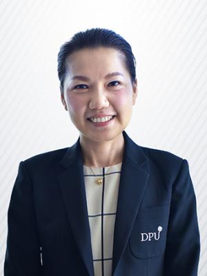 Asst.Prof.Dr. Peng-Fei CHEN