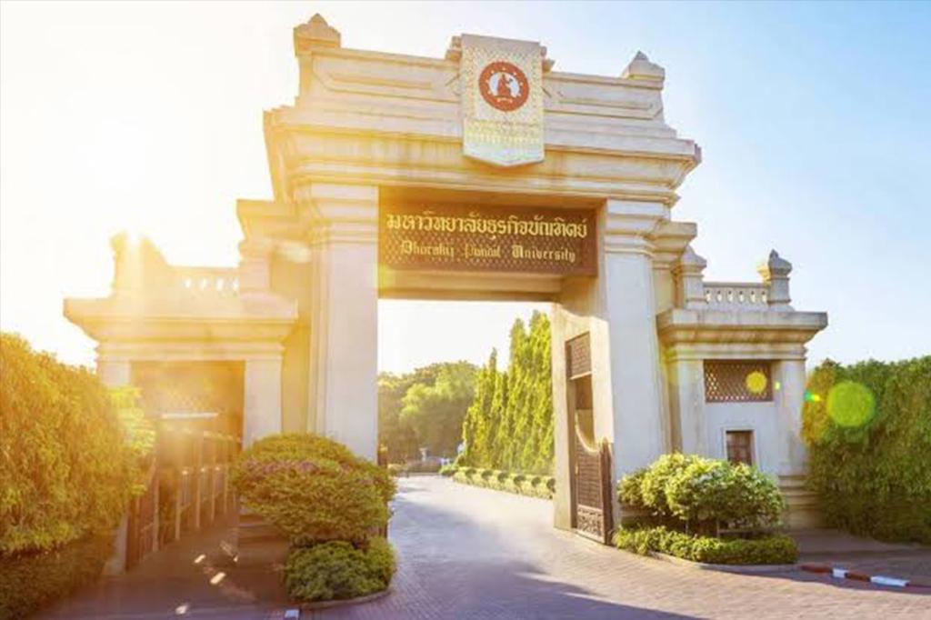 要在泰国待多久才可以达到教育部留学认证的要求?