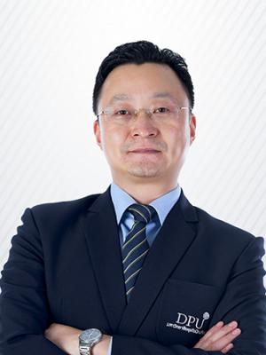 AJ. Zhao Fei