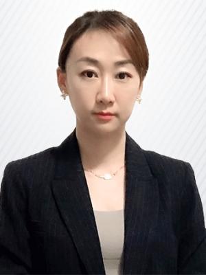 中国学术事务与研究副院长