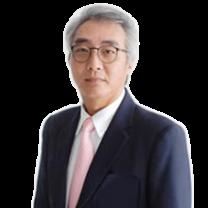 Assistant Professor Dr.Somchai Ratanachueskul