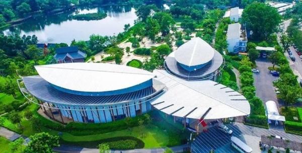 泰国的博仁大学旅游管理专业都有哪些课程?